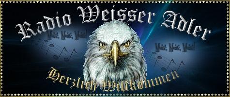 Radio Weisser Adler
